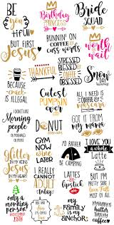 pumpkin svg free 843 best free cut files silhouettes and svg u0027s images on pinterest