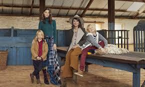 iconic australian brands celebrate wool week australia get lifestyle