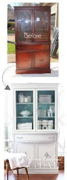 salvaged kitchen cabinets near me repurpose kitchen cabinet doors cabinet door ideas diy salvaged