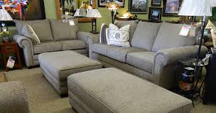 Living Room Furniture Brand Names Modroxcom - Expensive living room sets