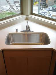 sink base cabinet plans dress up cabinet face frames with a