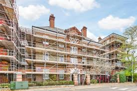 1 Bedroom Flat To Rent In Wandsworth Earlsfield House Swaffield Road Sw18 Property To Rent In