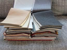 upholstery missoula mt furniture customm upholstery