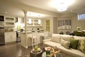 living room guernsey marvelous living room kitchen decor modern modern living room