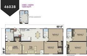 modular home floor plans modular home floor plans unique mobile