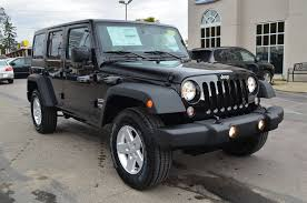 anvil jeep sahara 2015 jeep wrangler hd images wallpapers 7514 rimbuz com