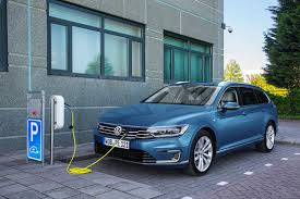 volkswagen germany volkswagen passat gte now available at dealerships nationwide in