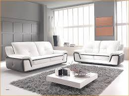peindre un canap en cuir peinture canapé cuir comme référence correctement peinture cuir