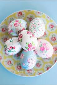 blown easter eggs diy easter eggs southern living