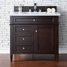Bathroom Cabinets Bed Bath And Beyond Buy Bathroom Vanity Sets From Bed Bath U0026 Beyond
