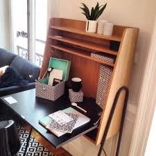 bureau etroit un bureau étroit et fonctionnel inspiration bureau