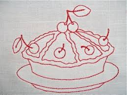 Free Kitchen Embroidery Designs 13 Best Fruit U0026 Floral Embroidery Designs Images On Pinterest