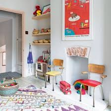 Children S Rooms 3405 Best Kids Room Images On Pinterest Kidsroom Children And