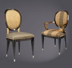collinet sieges nouveaux catalogues mobilier chez le fabricant de chaises collinet