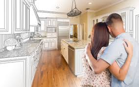how to refinance to renovatemortgage masters mortgage masters