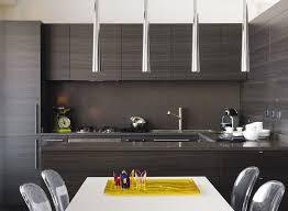 modern silver floor l kithen design ideas small u shaped modern kitchen with silver