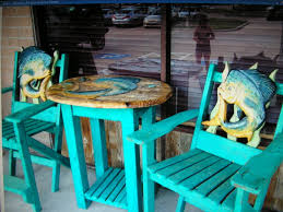 patio furniture florida home design ideas and pictures