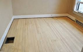 sanding painted floors learn from my mistakes creatively