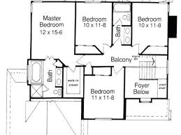 floor plans for 4 bedroom homes modern 4 bedroom house floor plans 4 bedroom bungalow house plans in