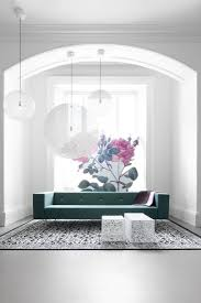 111 best moooi images on pinterest island interior architecture