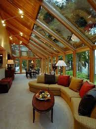 Windows Sunroom Decor Have A Brighter Home With These Beautiful Sunroom Ideas