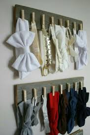 best 25 organize baby clothes ideas on pinterest organizing