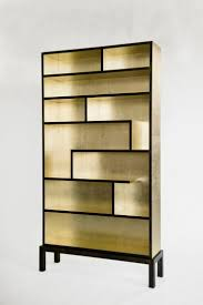 Home Decorators Collection Coupons 35 Best 06 301w Lr 6 Bookcases And Etageres Images On Pinterest