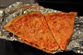 Reheating Pizza In Toaster Oven Leftovers The Sporkful It U0027s Not For Foodies It U0027s For Eaters