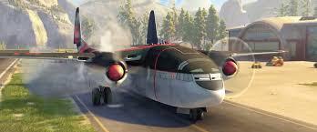 image planes fire u0026 rescue 5 png disney wiki fandom powered