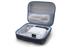 sleep accessories sleep therapy accessories sleepapnea com