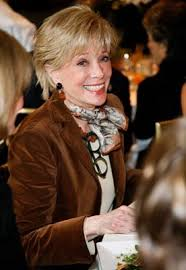leslie stahl earrings who is lesley stahl dating lesley stahl boyfriend husband