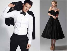 suit vs tux for prom mens prom suits guide formal menwear prom tuxedos suit