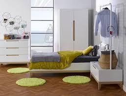 chambre garcon complete aménager une chambre d enfant correctement