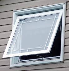 Window Design Ideas Picture Window Design Window Design Ideas For Home U2013 Home Design
