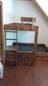 100 furniture stores kitchener ontario furniture