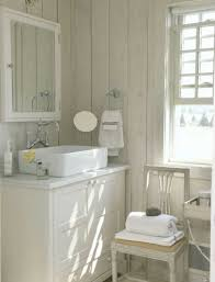 cottage bathroom ideas cottage bathroom ideas complete ideas exle
