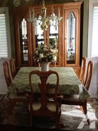 keller dining room furniture 28 images 499 dining room set