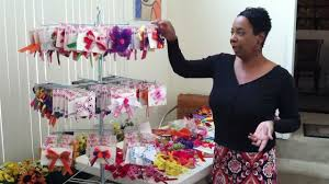 hair bows for sale how to start your own hairbow business