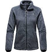 winter jackets black friday sale women u0027s winter coats u0026 jackets u0027s sporting goods