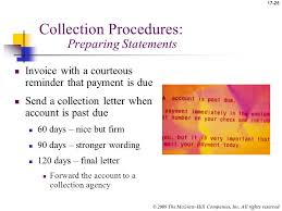 patient billing and collections ppt download