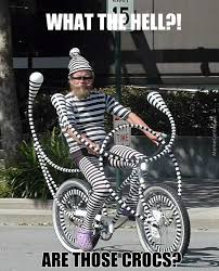 Bike Meme - bicycle memes best collection of funny bicycle pictures