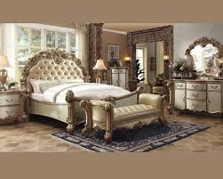Manufacturers Of Bedroom Furniture Traditional Bedroom Furniture Manufacturers Traditional Bedroom