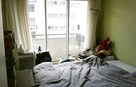 comment agencer sa chambre comment amenager une chambre de 9m2 maison design bahbe com