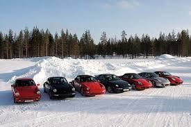 porsche 911 winter porsche winter tires