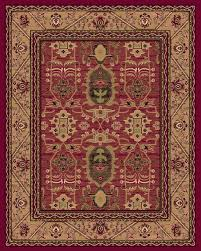 turkish rugs super belkis 7001 classic red rug turkish area rugs