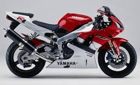 yamaha r1 wallpapers yamaha yzf r1 17 revolutionary bike models bikes doctor
