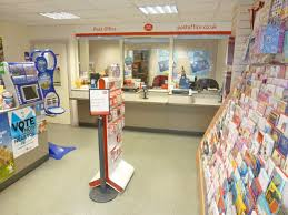 bureau de change exeter s33445n post office everett masson furby