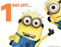 Minions Birthday Meme - colors exquisite minions meme generator with inspirational