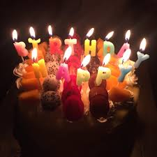 party candles fireworks china birthday candles fireworks china birthday candles fireworks