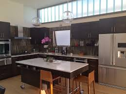repeindre meuble de cuisine en bois repeindre meuble de cuisine en bois best cool cool agrable peindre